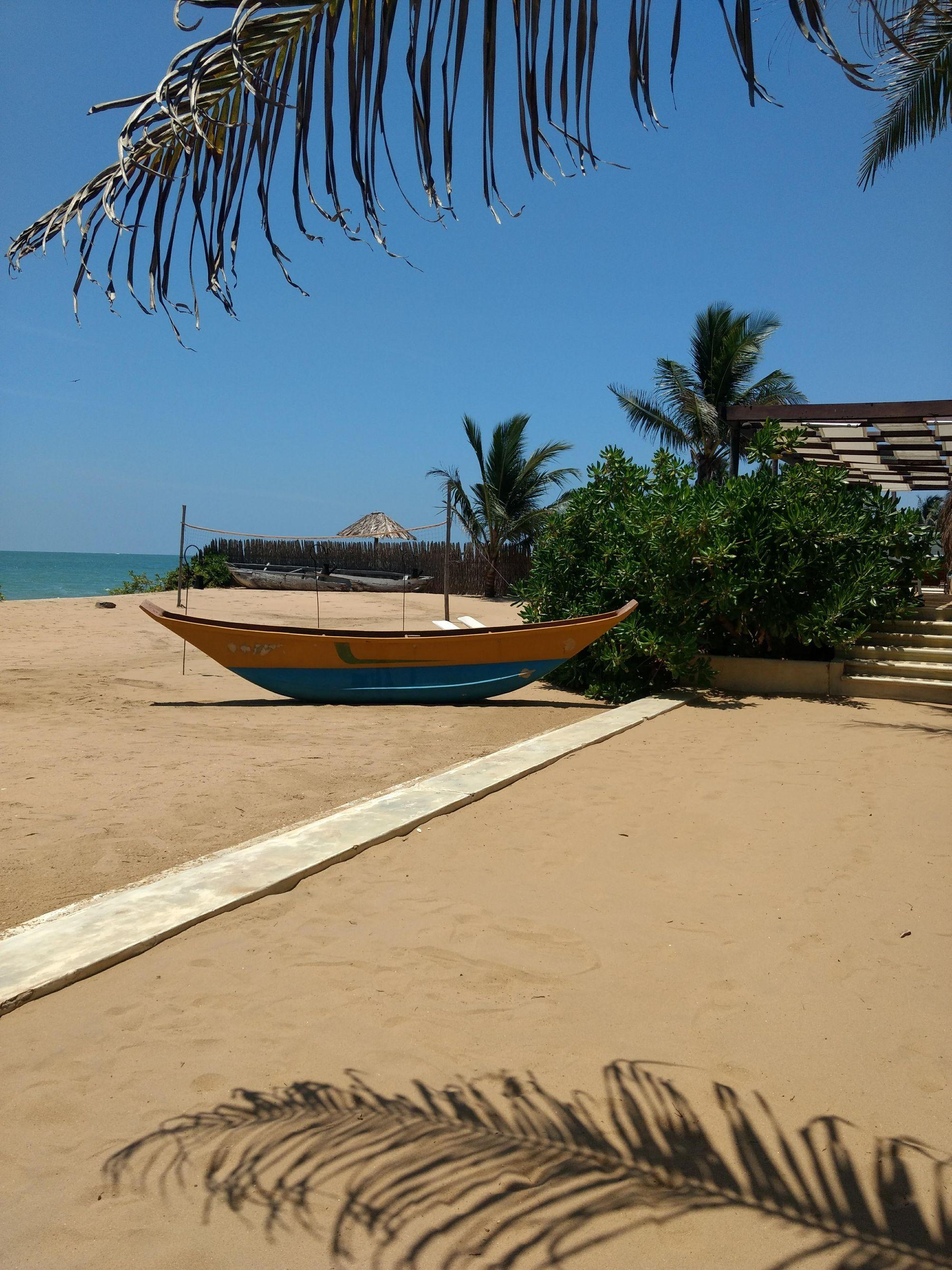 SLA-beach-