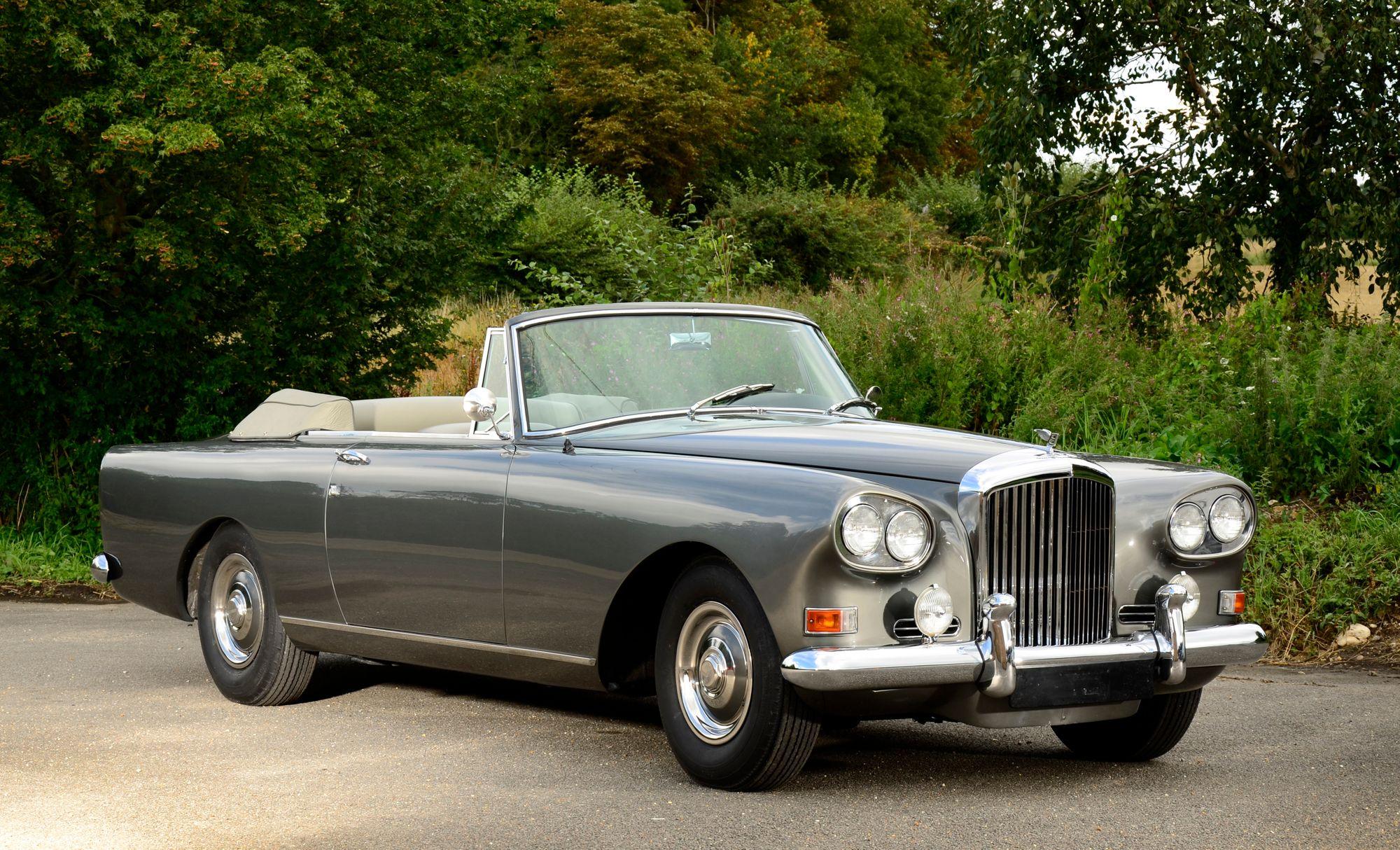 Bentley_S3