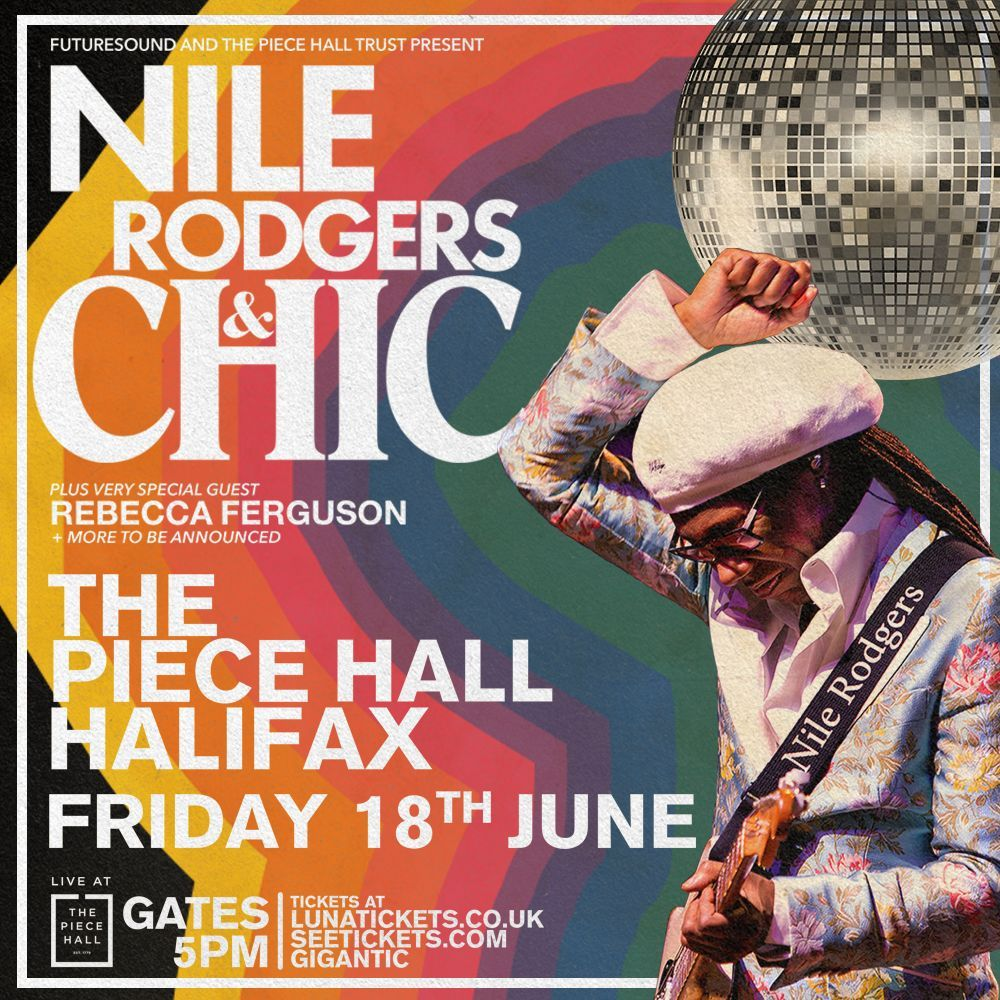 Nile-Rodgers---CHIC