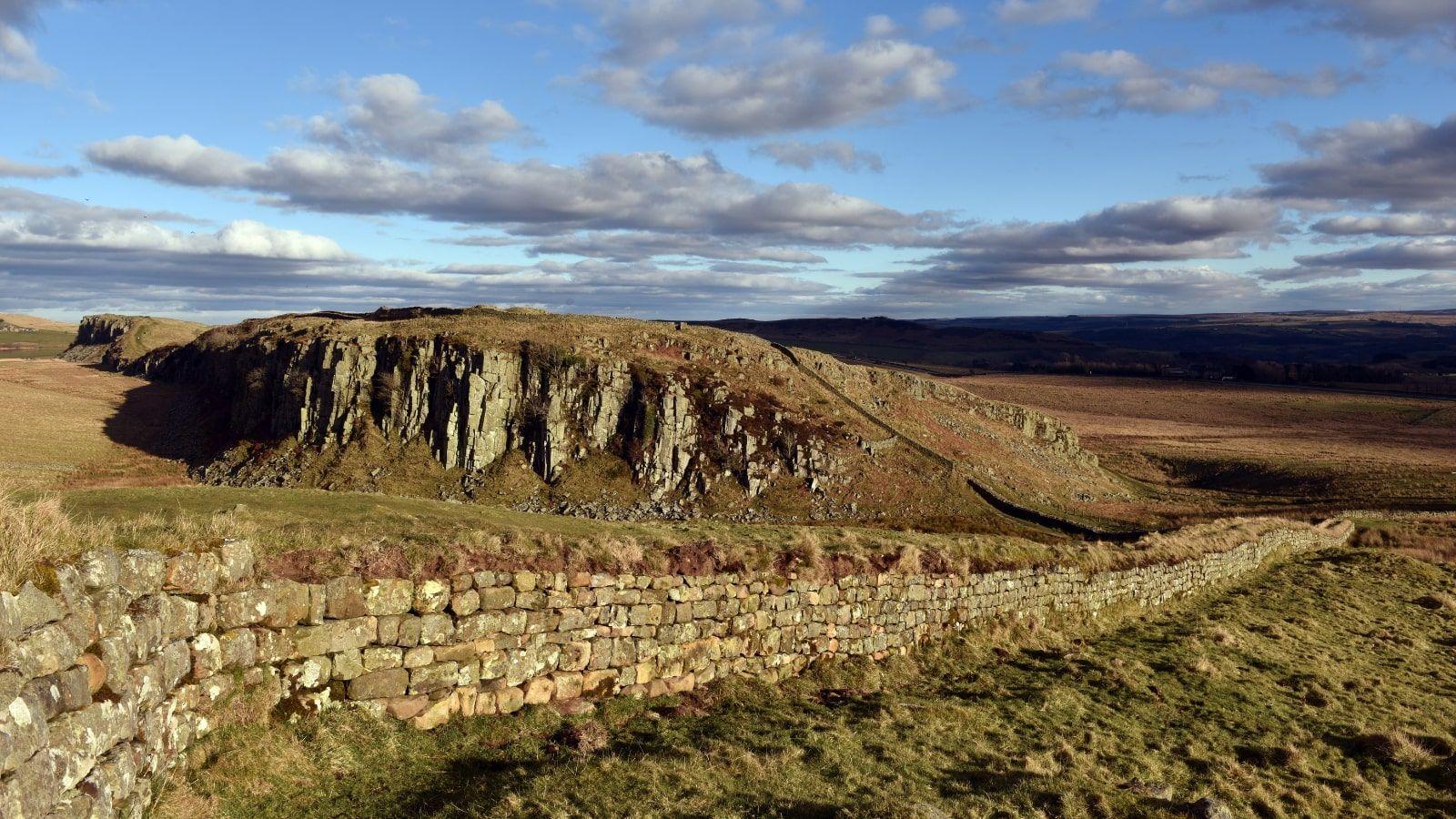 UKC4H_Hadrians-Wall