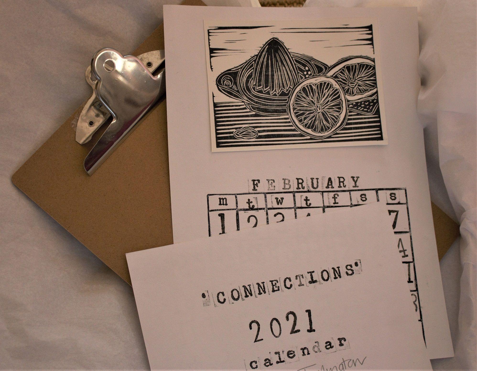Calendar-2021-packaging
