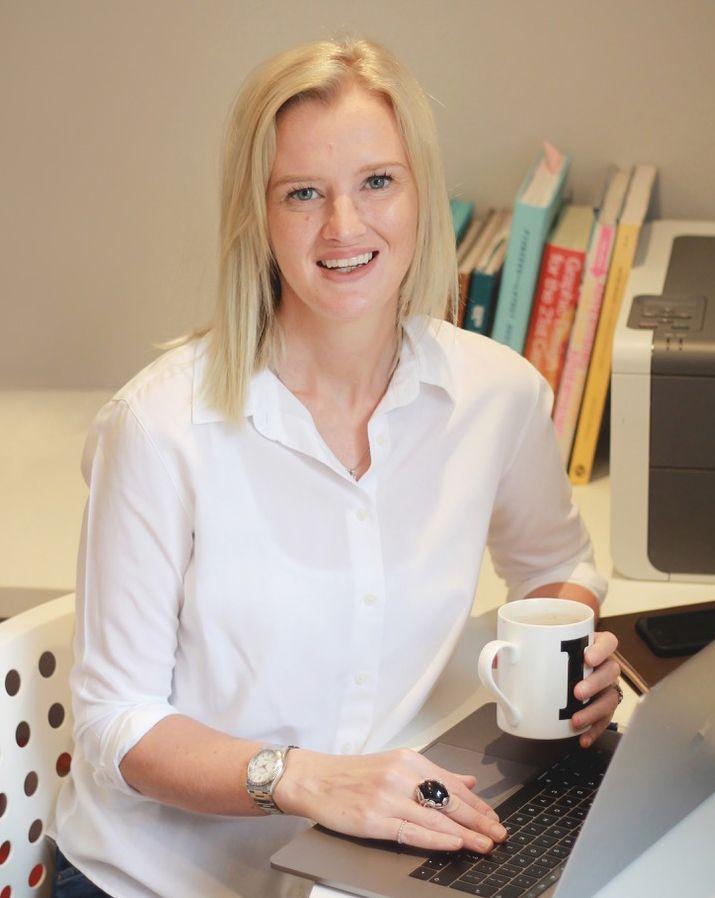 Laura-Weldon-MD-of-StudioLWD