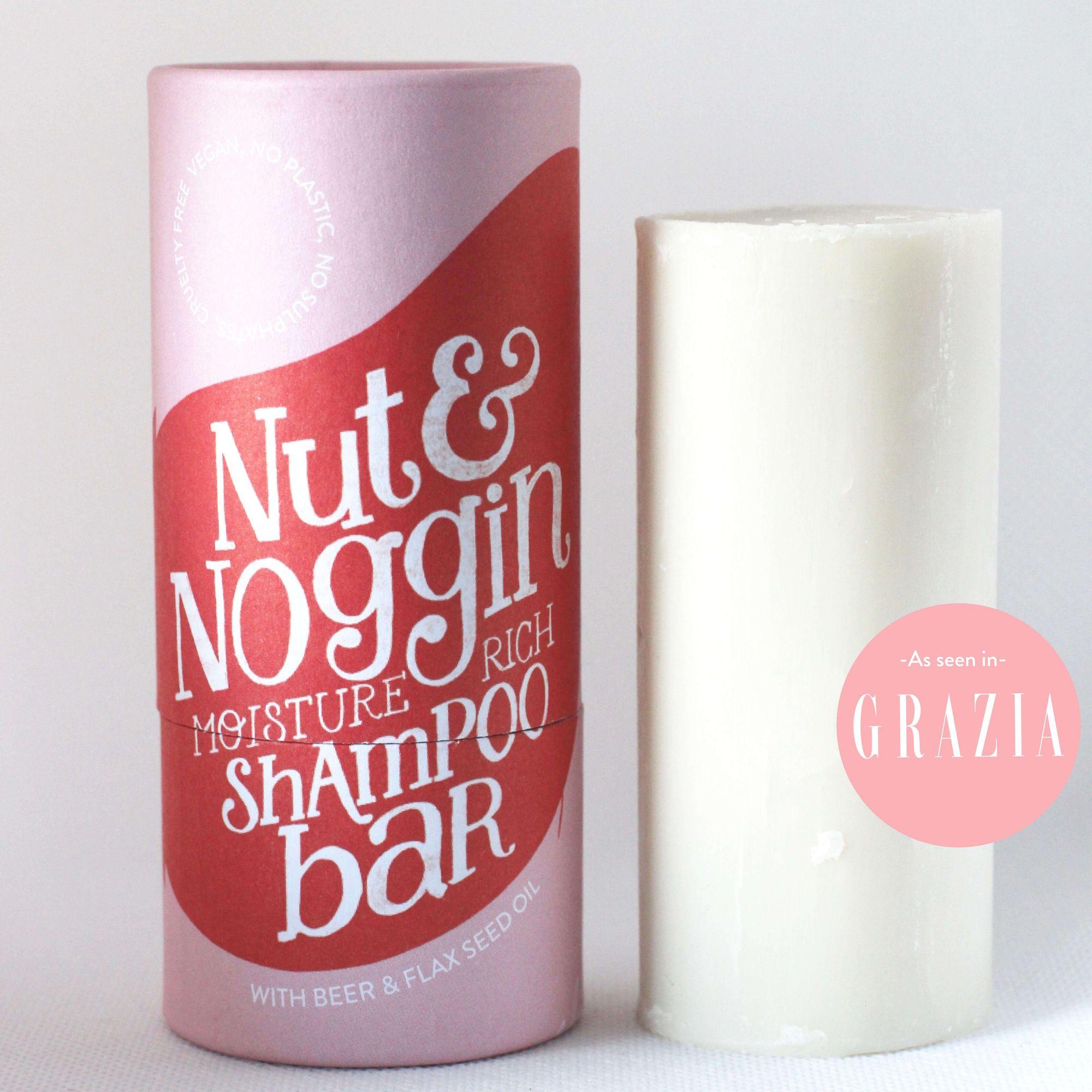 Sulphate-free-shampoo-bar-uk-2