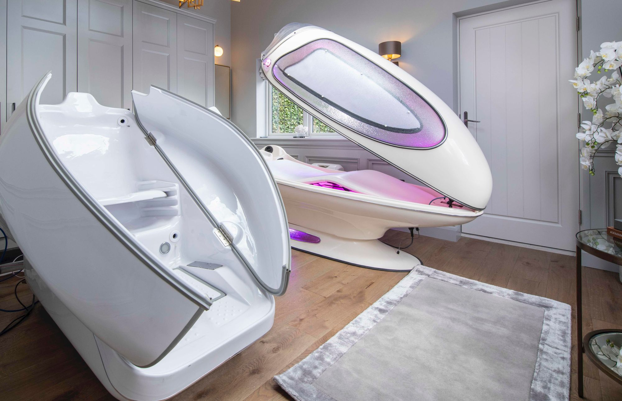 Relax---Fire---Ice-has-invested-in-a-state-of-the-art-ozone-sauna-and-wellness-pod--pictured-